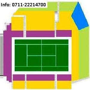 tennis stuttgart tickets