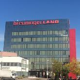 Breuningerland sindelfingen veranstaltungen tickets for Depot sindelfingen breuningerland