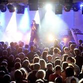 Colos - Saal Aschaffenburg Tickets