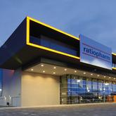Ratiopharm Arena Neu Ulm Veranstaltungen Tickets Eintrittskarten