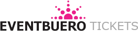 Eventbuero Logo