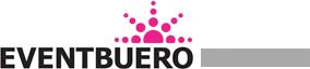 Eventbuero Logo